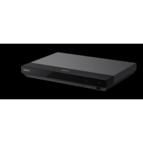HP 450GB 6G SAS 15K 3.5´´ DP ENT HDD bulk