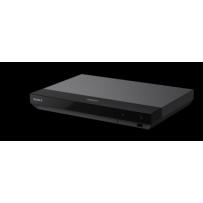 SONY UBP-X700 4K Ultra HD přehrávač Blu-ray™