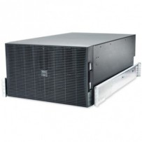 APC Smart-UPS RT192V RM Battery Pack 2 Rows, 6U