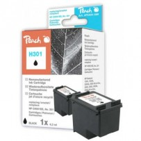 HP 4GB 2Rx4 PC3-10600R-9 Kit bulk