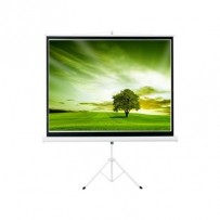 Valueline VLMP39200B1.00 - Kabel USB A - Samsung Galaxy Tab 30pin, 1m