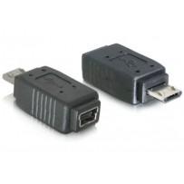 ATEN integrovaný kabel pro KVM USB/PS2 3in1 SPHD 3m