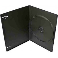 """Dicota Spin BacPack 14"""" - 15.6"""""""