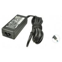 HP náhradní pro HP 740015-004 Adapter 4,5x3,0mm