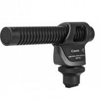 Canon DM-100 mikrofon pro GX10