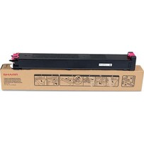 Sharp toner MX-23GTMA
