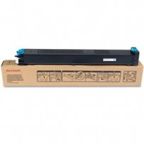 Sharp toner MX-23GTCA