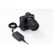 Canon PD-E1 - USB adaptér pro EOS R/RP