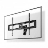 ERGOTRON LX Wall Mount System, systém držáků na zeď, monitor (all in one), klávesnice, myš