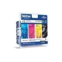 SAFEPRINT toner Canon CRG-718Y | 2659B002 | Yellow | 2900str