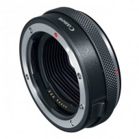 Canon CR Mount Adapter EF-EOS R