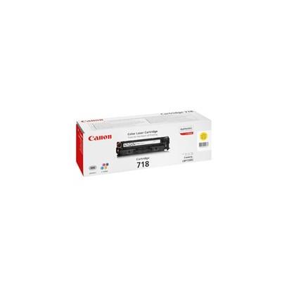 Navilock NL-602U USB 2.0 GNSS přijímač u-blox 6 1,5 m