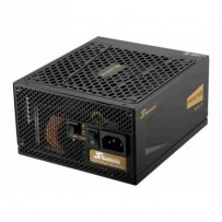 Seasonic Prime GX-750 Gold 80+ (SSR-750GD2)