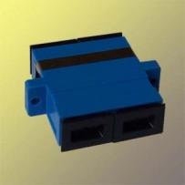 OPTIX SC Optická spojka SM Duplex