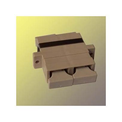 Digitus prodlužovací SMA kabel (nízké ztráty) 3m