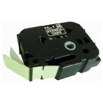 Kabel GEMBIRD HDMI-HDMI 3m, 1.4, M/M stíněný, zlacené kontakty, černý