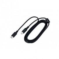 Canon IFC-150AB III - USB kabel k EOS R/RP