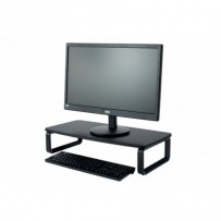 Kensington Podstavec pod monitor SmartFit® Extra Wide