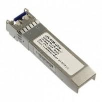 OEM X130 10G SFP+ LC LR Transceiver