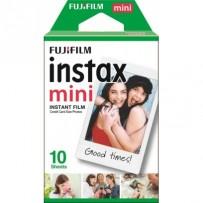 Fujifilm INSTAX MINI EU 1 GLOSSY (10/PK)