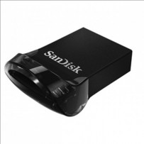 SanDisk Ultra Fit USB 3.1 16 GB