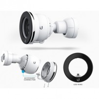 Ubiquiti UVC-G3-LED - IR LED Range Extender Accessory pro UnFi Video Camery