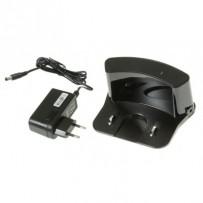 EVOLVEO RoboTrex H6, H5 - nabíjecí stanice a napájecí AC adaptér