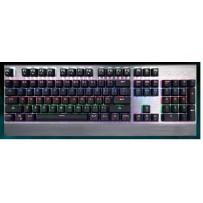 Modecom PC skříň LOGIC H3 MIDI, 2x USB 2.0 + audio HD, černá, bez zdroje