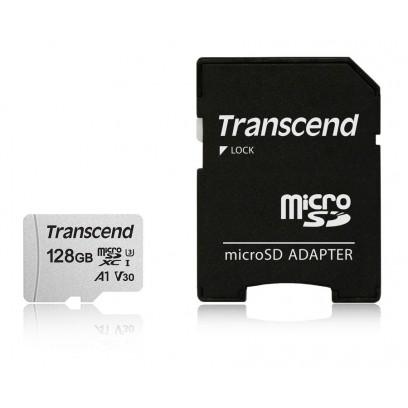 Samsung SSD 960 EVO 1TB M.2 NVMe 1.1