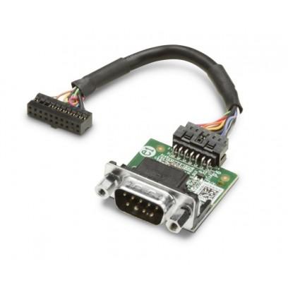 HP Internal Serial Port (400)