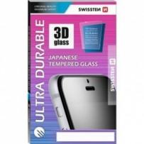 SWISSTEN ULTRA DURABLE 3D GLASS