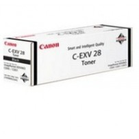 Canon toner IR-C5045, 5051 black (C-EXV28)