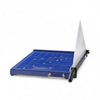 Nedis PACU110A3 - Řezačka Na Papír | Velikost A3 | Kovová Čepel