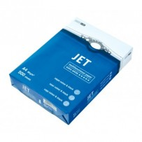 SMARTLINE JET multifunctional paper A4 / 80g / extra white