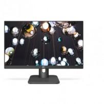 """AOC LCD 24E1Q 23,8"""" IPS/1920x1080/4ms/50mil:1/VGA/HDMI/DP/repro/bezrámečkový design/VESA"""
