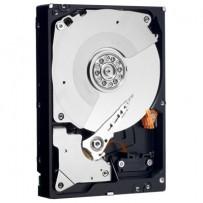WD BLACK WD4005FZBX 4TB SATAIII/600 256MB cache 7200 ot.