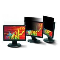 3M Černý privátní filtr na LCD 22.0'' widescreen (PF22.0W)