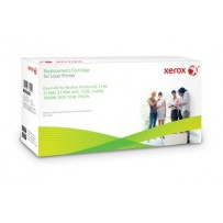 Xerox alter. válec pro Brother HL-2140/2150N/2170W/ • DCP-7030/7045 • MFC-7320/7840W black 12000str.