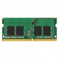 SONY digitální záznamník ICD-TX650 - 16 GB, OLED displej