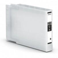 ASUS DUAL-GTX1060-3G - 3GB GDDR5 (192 bit), HDMI, DVI, 2x DP, 1708boost clock