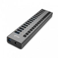 SONY LCJ-HNB Obalové pouzdro pro fotoaparát Cyber-shot™ HX50/HX50V