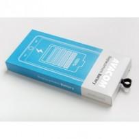 HP ProDesk 400 G4 SFF i5-7500 / 8GB / 256GB SSD / Intel HD / W10 Pro