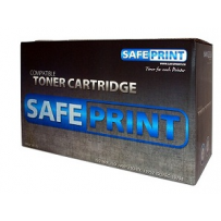 SAFEPRINT toner Xerox 106R02182 | Black | 2300str