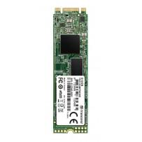 HP Z Turbo Drive G2 1TB PCIe SSD