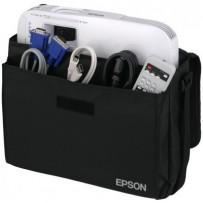 EPSON příslušenství Soft Carrying case - ELPKS64 - EB-9xx