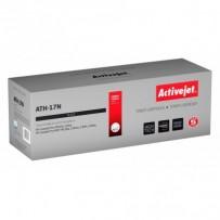 ARCTIC Smart Charger 8000 (EU) USB nabíječka, 5xUSB, 5V/8000mA, technologie Smart Charging, černá