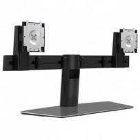 Dell stojan pro dva monitory MDS19