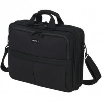 "Dicota Top Traveller ECO 12"" - 14.1"""