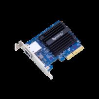 Synology 10Gb LAN karta 1x 10GBASE-T
