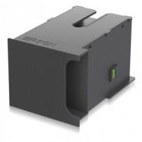 EPSON container T04D0 Maintenance Box (L7160/L7180)